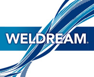 WELDREAM